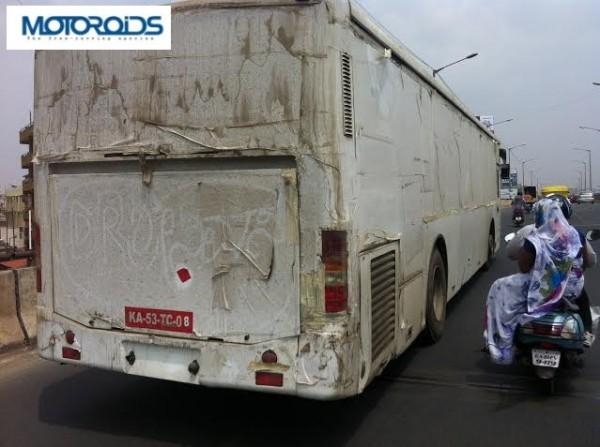 volvo-city-bus-new-1