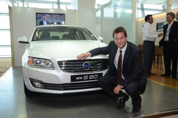 volvo-s80-facelift-delhi-1