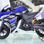 New Yamaha R25 India launch to happen next year