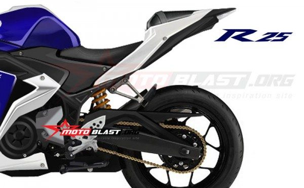 yamaha-r25-launch-images-1