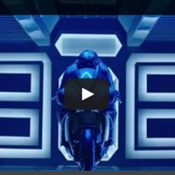 Check out this video teaser for production spec Yamaha R25 release date