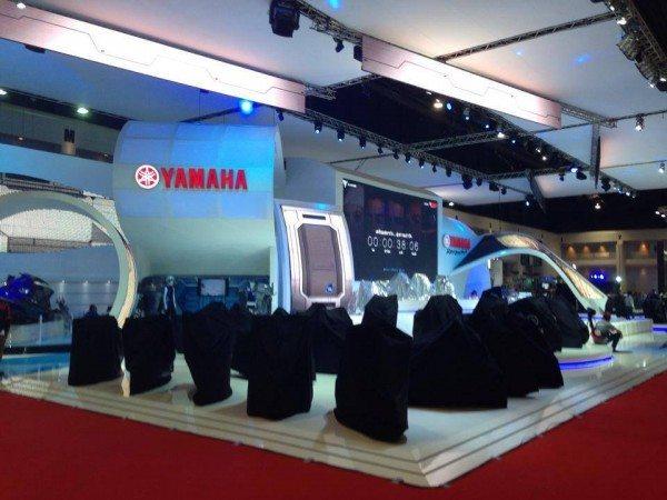 yamaha-r25-production-model-images-1