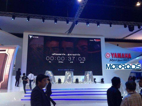 yamaha-r25-production-model-images