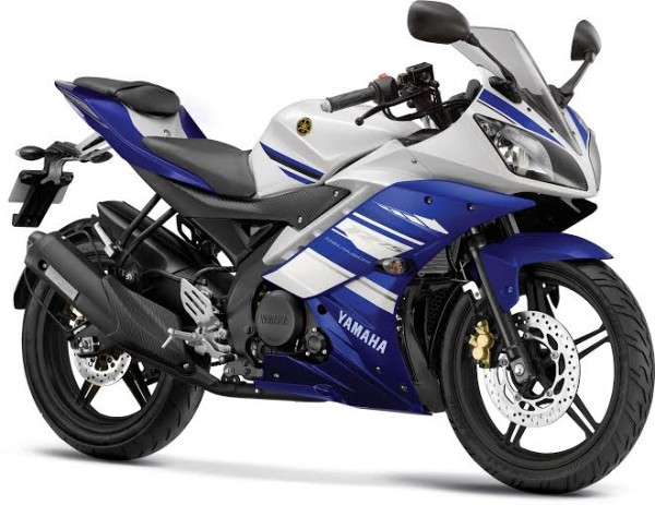 yamaha-yzf-r15-v2.0-colors-1