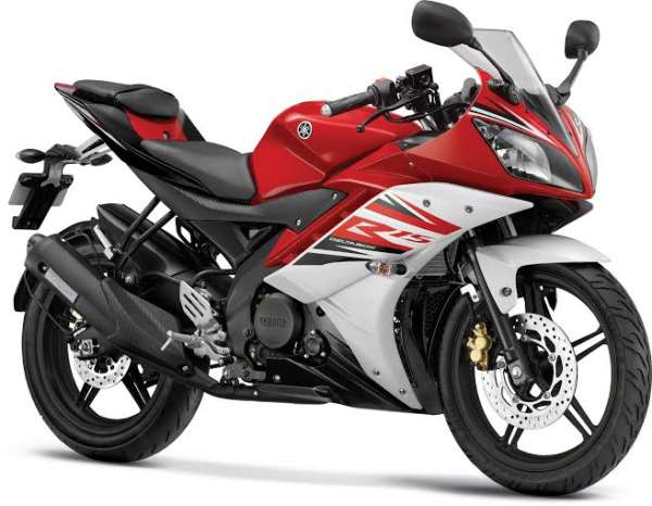yamaha-yzf-r15-v2.0-colors-2