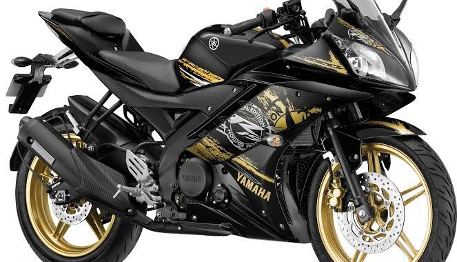 yamaha yzf r15 v2.0 colors 3 663x380 New 2014 Yamaha YZF R15 V3.0 to come with at least 4 new color options