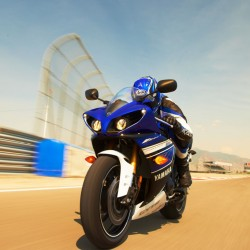Some of our favorite 1000cc bikes in india [Part 1]