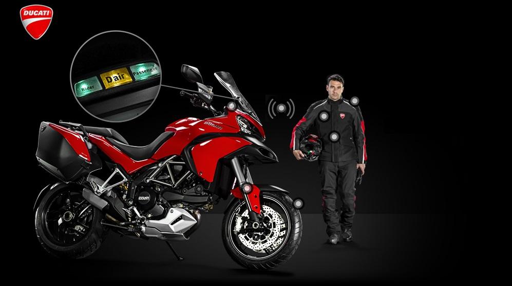 2014 Ducati Multistrada 1200 S Touring D Air (4)