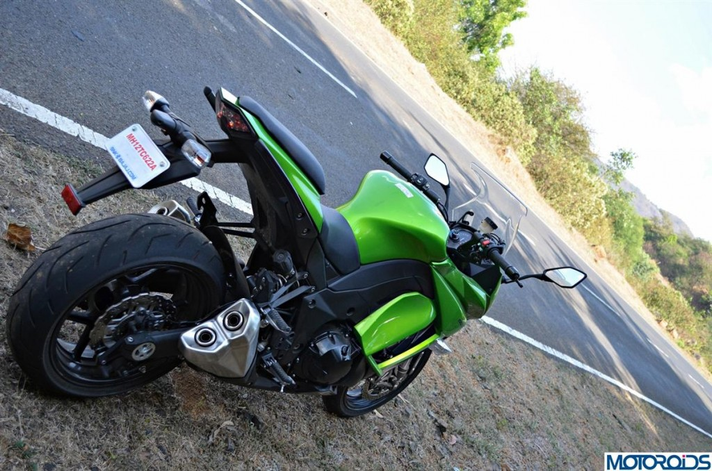 2014 Kawasaki Ninja 1000 Review (33)