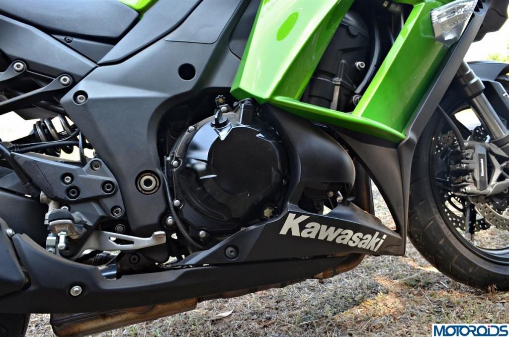 2014 Kawasaki Ninja 1000 Review (38)