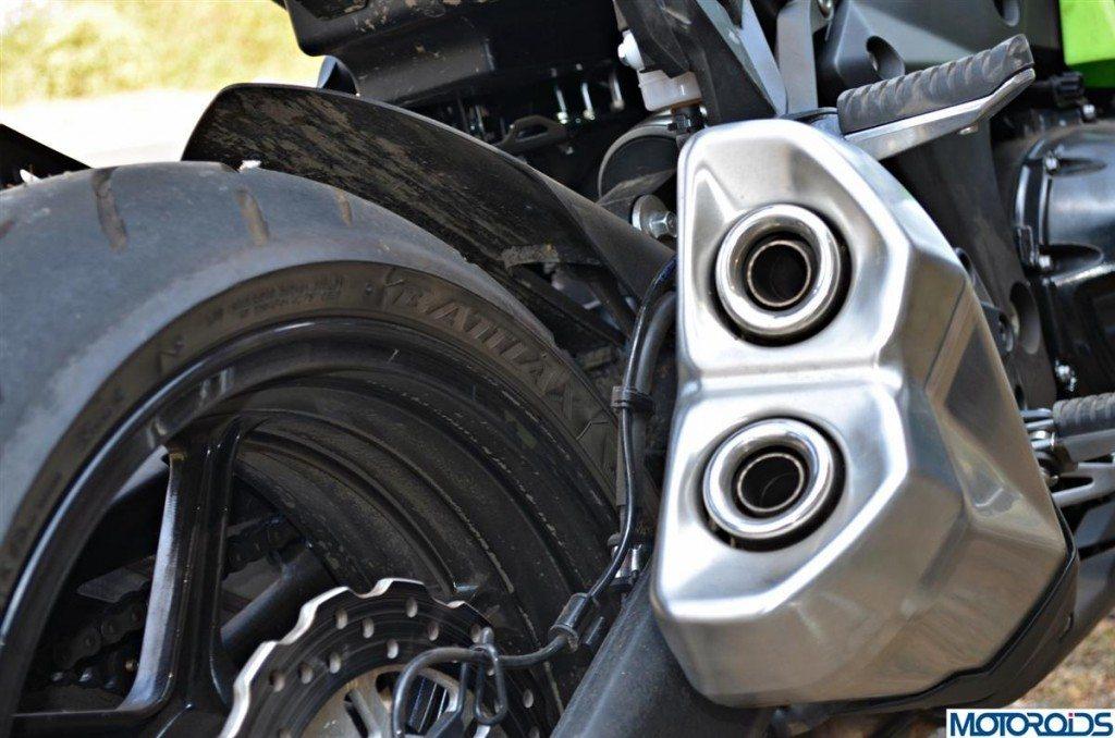 2014 Kawasaki Ninja 1000 Review (40)