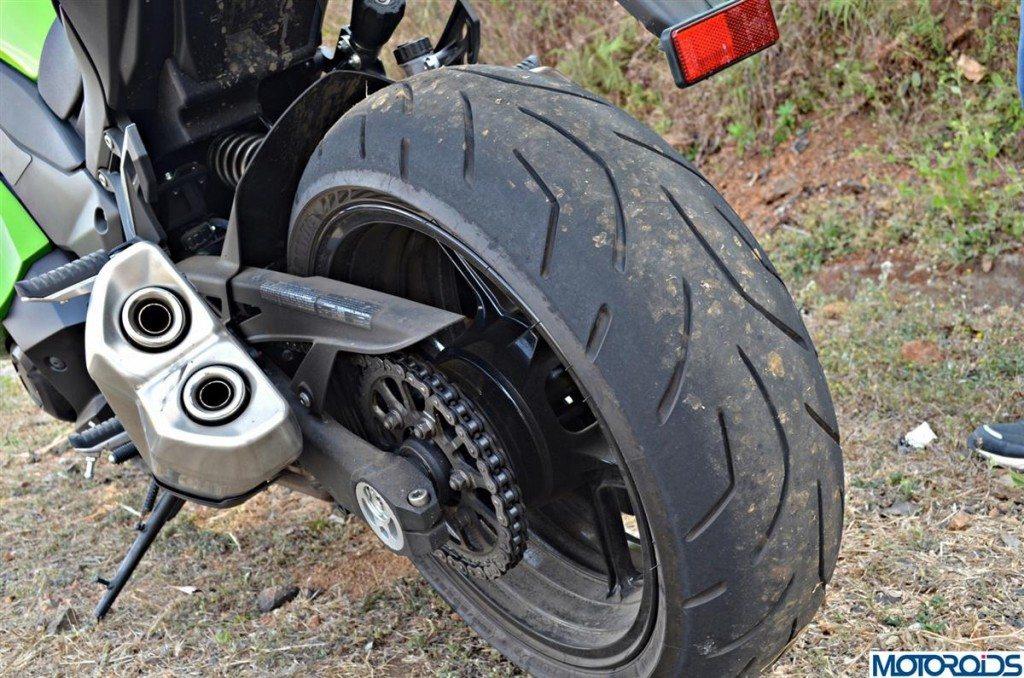 2014 Kawasaki Ninja 1000 Review (42)