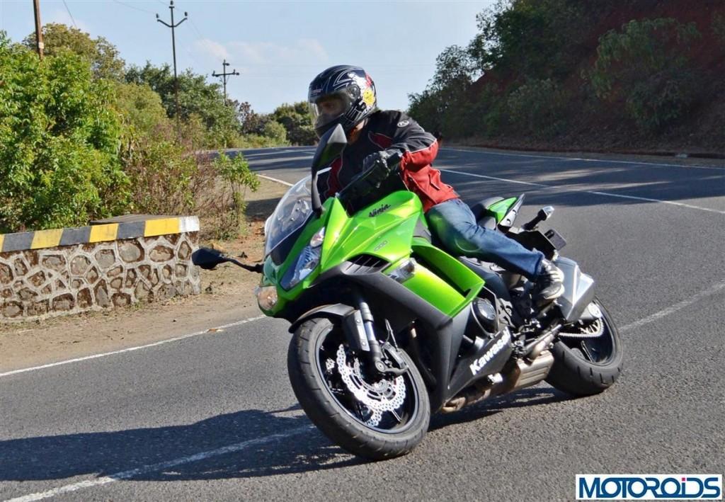 2014 Kawasaki Ninja 1000 Review (48)