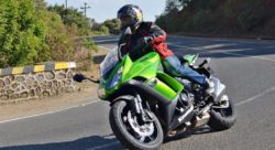 Which Kawasaki suits your needs? Z1000 vs Ninja 1000 vs ZX