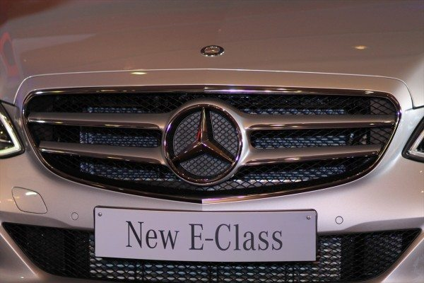 2014-Mercedes-E-Class-facelift-India-launch-2