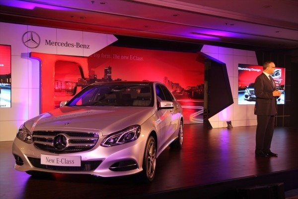 2014-Mercedes-E-Class-facelift-India-launch
