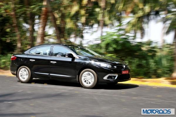 2014 Renault Fluence facelift exterior (10)
