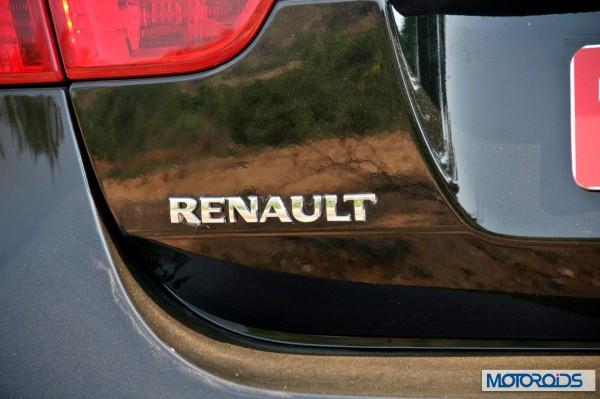2014 Renault Fluence facelift exterior (27)