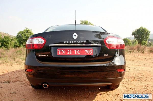 2014 Renault Fluence facelift exterior (29)