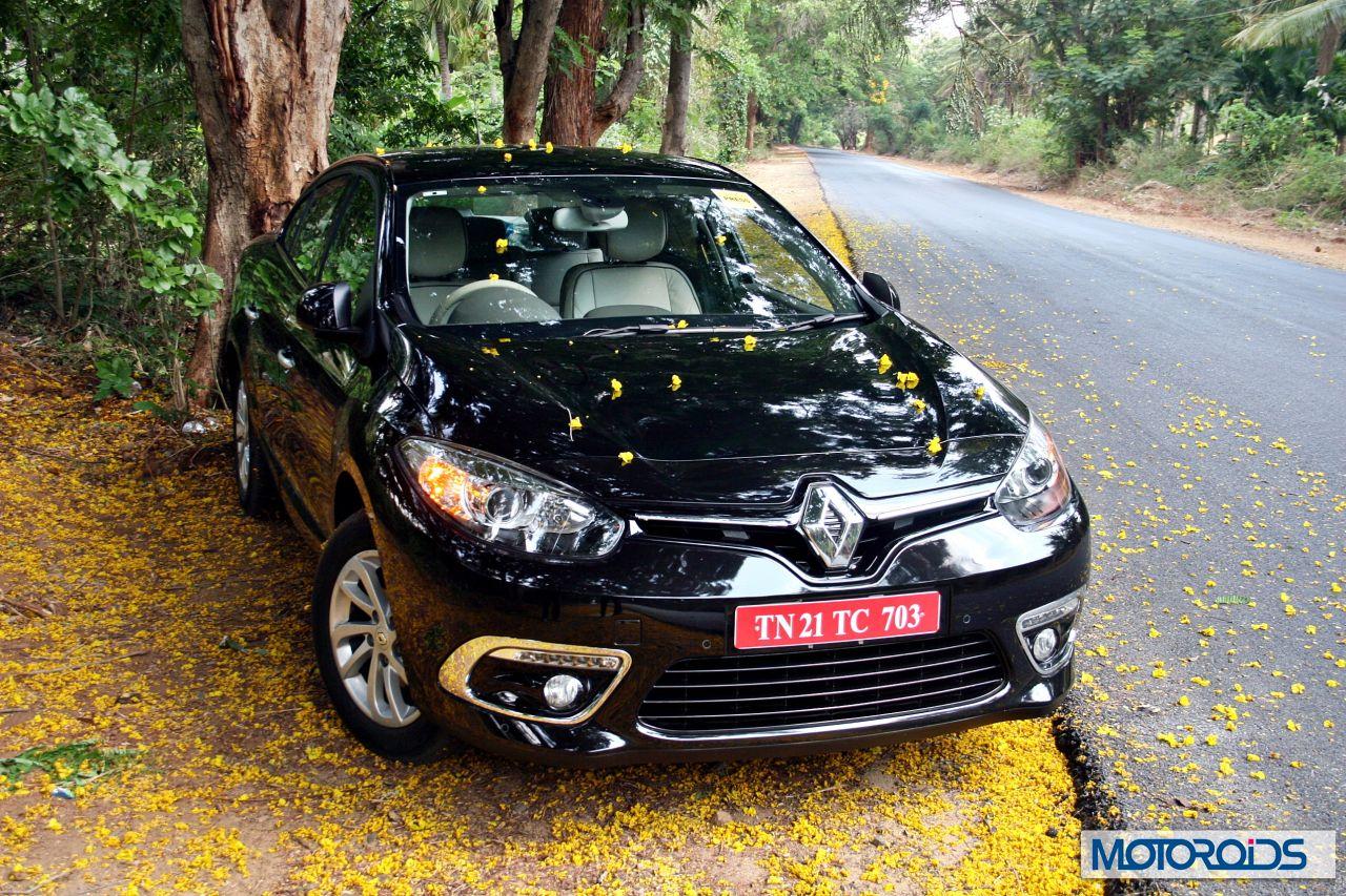 2014-Renault-Fluence-facelift-exterior-5
