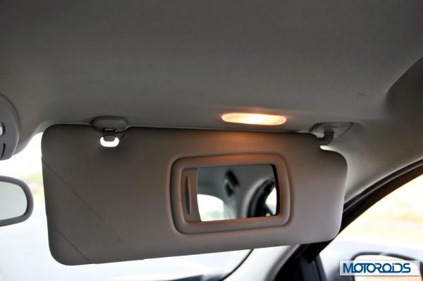 2014 Renault Fluence facelift interior (16)
