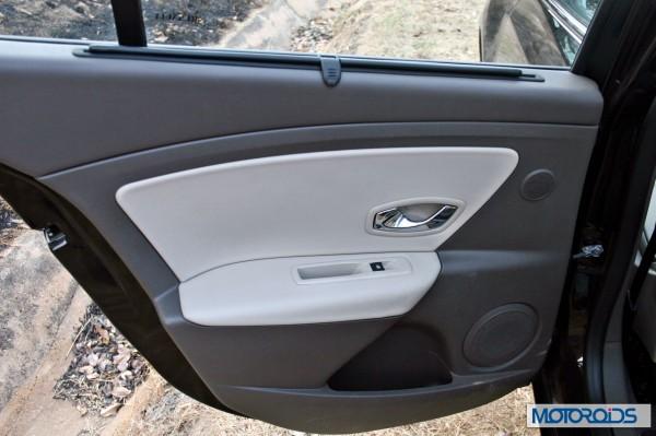 2014 Renault Fluence facelift interior (48)