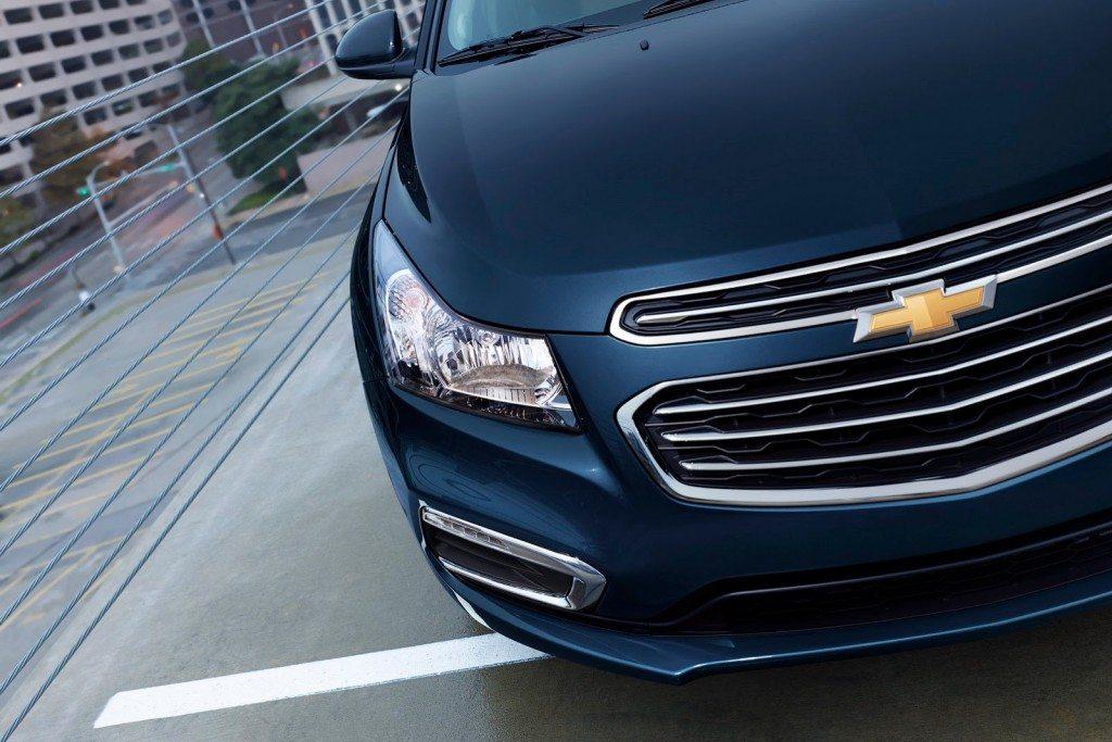 2015-Chevrolet-Cruze-Facelift-images-2