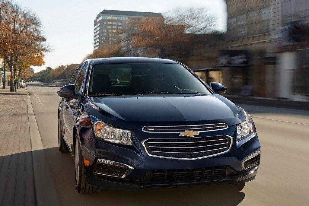 2015-Chevrolet-Cruze-Facelift-images-5