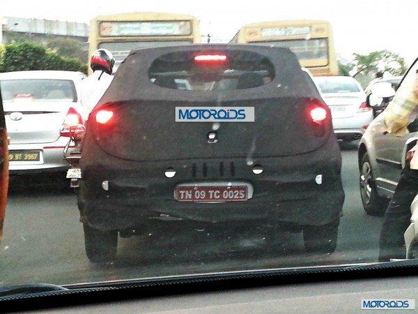 2015-Hyundai-i20-rearjpg
