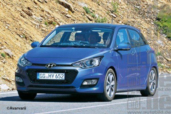 2015-Hyundai-i20-rendering-front