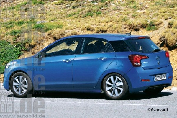 2015-Hyundai-i20-rendering-side
