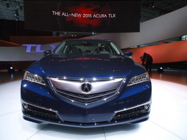 2015-acura-tlx-new-york-auto-show-images-1