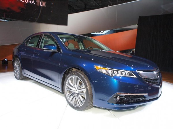 2015-acura-tlx-new-york-auto-show-images-2