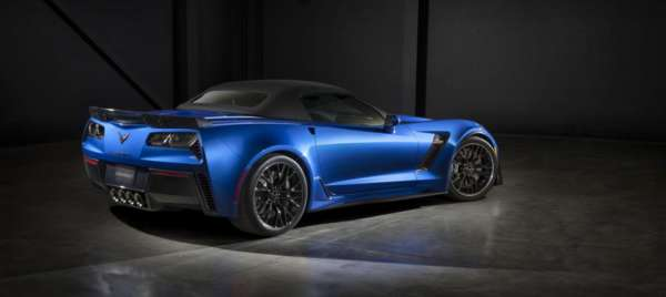 2015-chevrolet-corvette-z06-convertible (1)