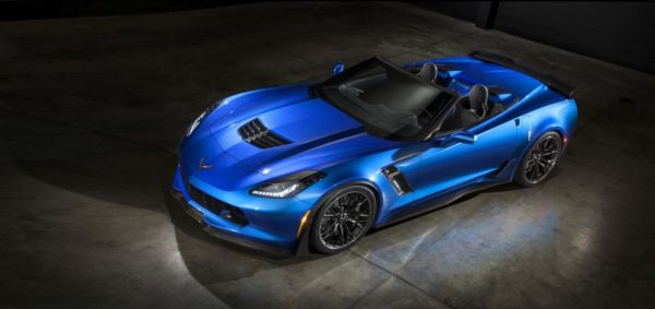 2015-chevrolet-corvette-z06-convertible