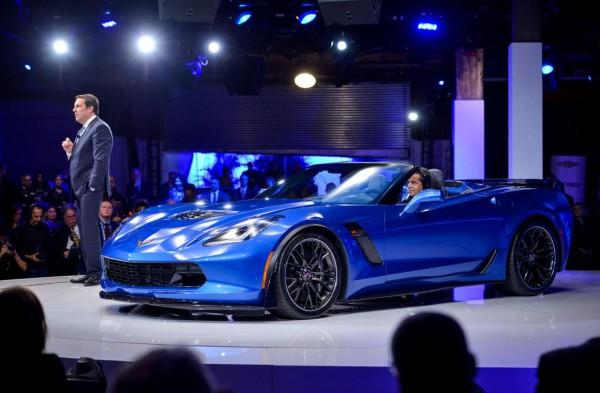 2015-chevrolet-corvette-zo6-convertible (2)
