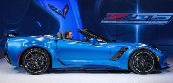 2015-chevrolet-corvette-zo6-convertible