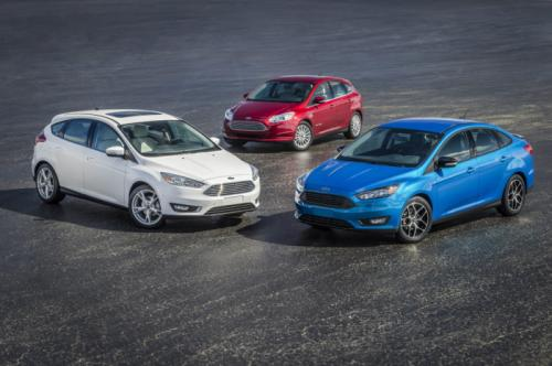 2015-ford-focus-sedan-images-2