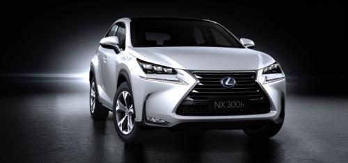 2015-lexus-nx (3)