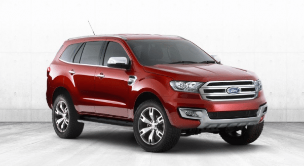 2016-ford-endeavour-images-2