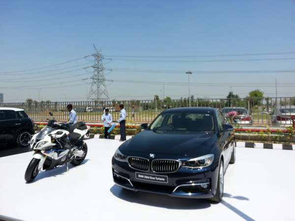 BMW Group Training Centre India (3)