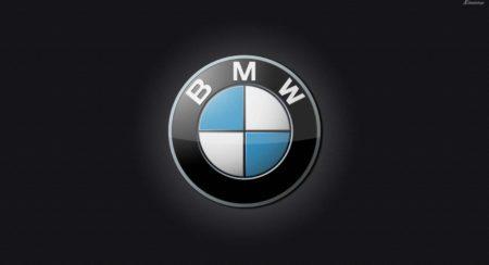 BMW-LOGO-3