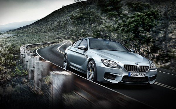 BMW-M6-Gran-Coupe-India-Launch-2