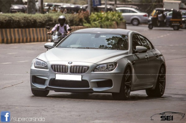 BMW-M6-Gran-Coupe-India-launch-images-1