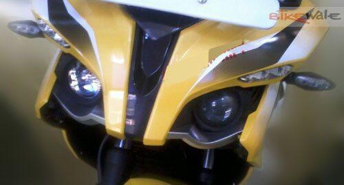 Bajaj Pulsar SS 200 vs KTM RC200 vs Yamaha R25 upcoming bikes in india 3