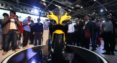 Bajaj-Pulsar-SS400-Launch-Images-1