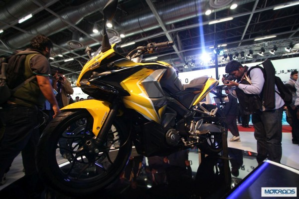 Bajaj-Pulsar-SS400-Launch-Images-10