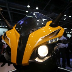 Bajaj Auto to launch Pulsar 400 and five other new products in the next six months