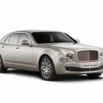 Beijing Live- Bentley Hybrid Concept unveiled at Auto China