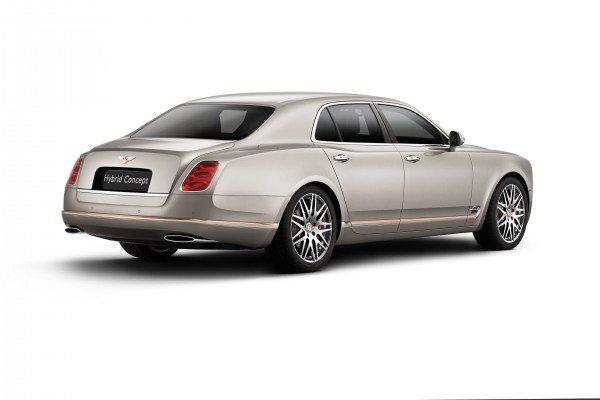 Bentley_Hybrid_Concept
